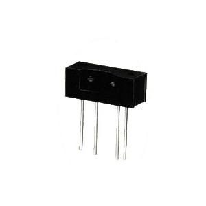 光电传感器 OM-2607