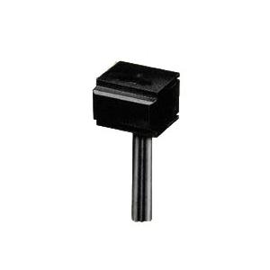 光电传感器 OM-5013