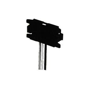 光电传感器 OM-5124