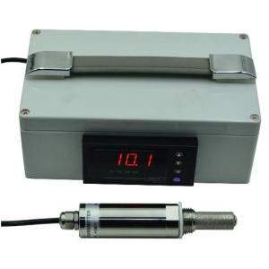 HM140 新一代小型露点变送器