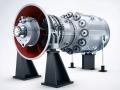 西门子发布新一代燃气轮机技术突破是人类制造业上的一次飞跃