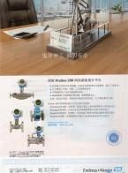 恩德斯豪斯(中国)自动化有限公司_E+H_科氏力质量流量计_电磁流量计_分析仪_自动化仪表 (4)