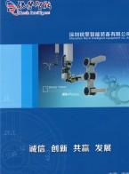 深圳锐擎智能装备有限公司  太阳能电池片自动串焊机_包装和丝网印刷制版设备_车床和冲压机械手 (3)