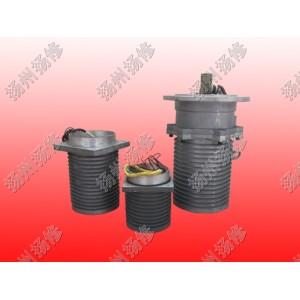 扬修西门子电机1LP1106-4WQ 2.2KW