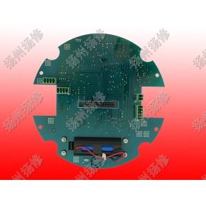 F-DZW系列电动执行器控制板电源板编码器