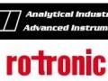密析尔仪表、AII和罗卓尼克这三家公司的结合将建立一个全球范围内综合传感技术的领先平台。