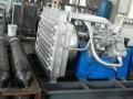 天津造船厂选用来自密析尔的USTE 006温湿度传感器