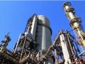 密析尔水分分析仪为氟化制冷产品的水分含量提供可靠保障