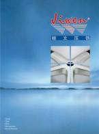 继文压铸有限公司  锌_铝_镁合金压铸件 (1)