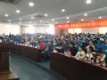 第三届中国智能仪器仪表设计大赛校园宣讲顺利举行