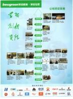 北京英诺格林科技有限公司        核桃壳过滤器   一体化净水器   活性炭过滤器 (2)