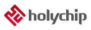 holychip