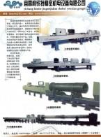 宜昌利锐特精密机电设备有限公司  强力内外圆珩磨机_立式珩磨机_珩磨工具 (1)