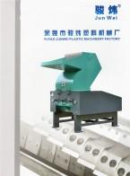 余姚市骏炜塑料机械厂 真空自动上料机 除尘式吸料机 干燥机 (2)