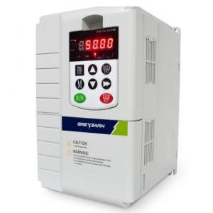 东莞绿源供应GRE-TC100变频器