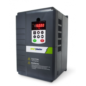 东莞绿源电气供应GRE-TK100变频器
