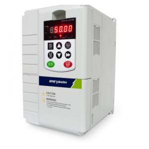 东莞绿源电气供应GRE-DC100雕刻机专用变频器
