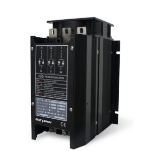 东莞绿源电气供应GRE-CK100可控硅