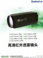 上海旭峰伟业电子科技有限公司        安防监控 (1)