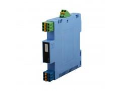 供应厦门宇电YD5082热电阻输入温度
