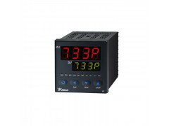 宇电  AI-733P型高精度智能温控器