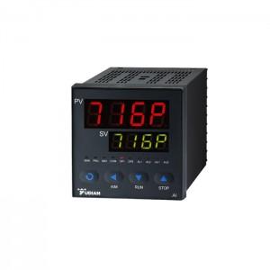 厦门宇电 AI-716P型高精度智能温控器