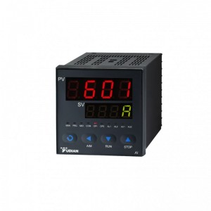 宇电AI-601型电量测量显示仪