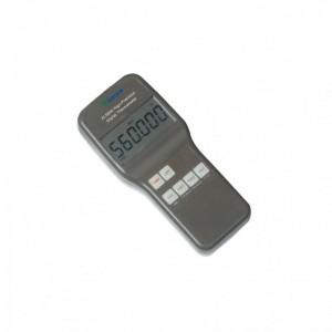 宇电AI-5600型手持式高精度测温仪(2007新产品)