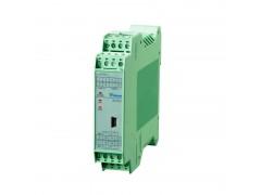 宇电AI-7021D5型双路温度变送器/信