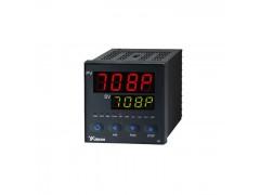 宇电AI-808P型温控器/调节器