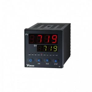 厦门宇电自动化科技有限公司  AI-716型高精度智能温控器