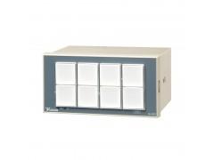 AI-302MB7型高精度智能温控器