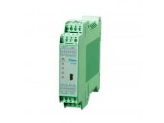 AI-3013D5系列开关量信号输入/继电