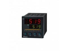 宇电AI-519型温控器