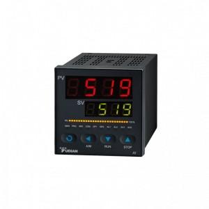 宇电AI-519型温控器/调节器