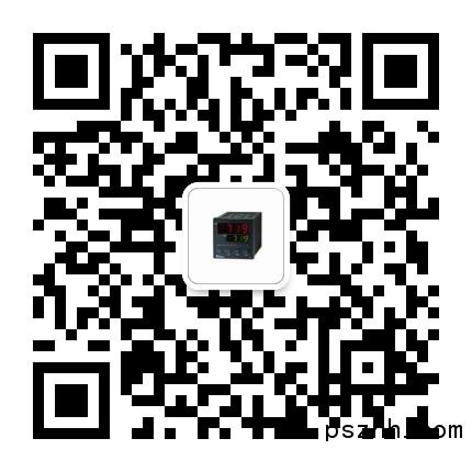 QQ图片20171215212303