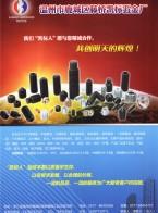 温州市鹿城区藤桥凯标五金加工厂 一字槽 十字槽  12.9级螺钉  8.8级螺丝 (1)