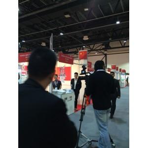 2019年阿拉伯(迪拜)国际塑料展  展位预定-总代