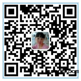 QQ图片20171229131111