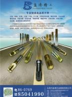 盘博模具配件有限公司   螺丝_五金机械零配件_汽车配件 (1)