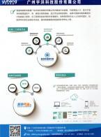 广州宇洪科技股份有限公司       集信号传输线   弱电线缆 (1)