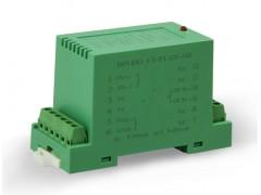 顺源供应具有计算功能隔离放大器:DI