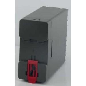 厦门宇电-AI-70482E5型4路PID温度控制器