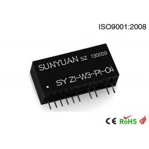 热电阻信号低成本变送器IC