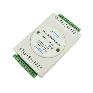防干扰隔离型数据采集器
