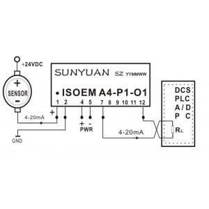 变频器/PLC/DCS与仪器仪表信号带宽与频响匹配技术介绍