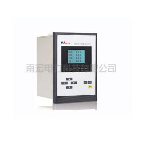 NRT-511变压器差动保护装置(三卷变)