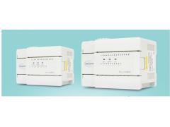 绿源电气供应GRE-EC10系列PLC