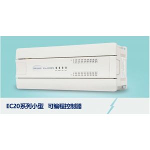 绿源电气供应GRE-EC20系列PLC