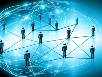 互联网时代你到底是拥有用户关系,还是客户关系?